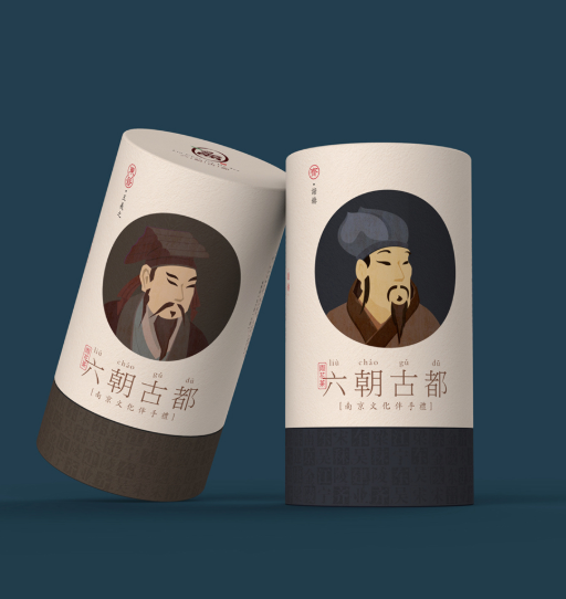 武汉形象标识系统设计公司专业技术