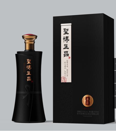 北京优质品牌包装设计制作公司诚信为本