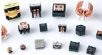 佛山优质半导体放电管厂商丰富经验