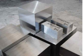 广东研发高速钢加工种类繁多