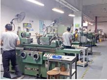 江苏专业耐磨陶瓷片生产厂家厂家价格实惠