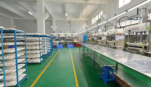 中山订制纸塑盒厂家技术先进