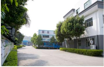 深圳精密IDC机房结构件价格快速打样