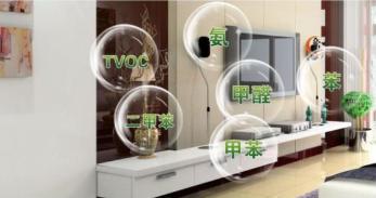 公明技术室内空气检测治理价格信誉保证