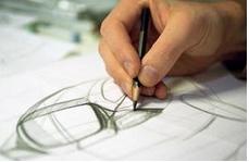 广西设计溶洞标识设计规划设计制作公司报价合理