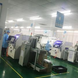 深圳专业投影机配件厂家无中间商差价