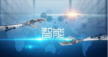 深圳高端工业自动化培训哪里有诚信严谨