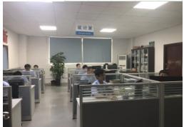 广东生产机器人涂胶系统公司精益求精
