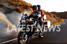 浙江设计摩托车头盔带蓝牙耳机价格品质卓越