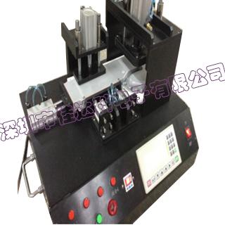 苏州创新气动测试夹具设备来电咨询