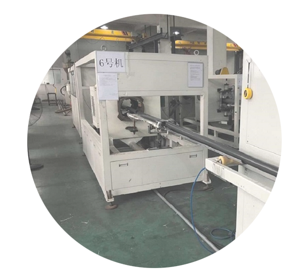 江门设计PVC由令厂家服务至上