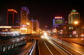 温州生产路灯养护公司品牌服务