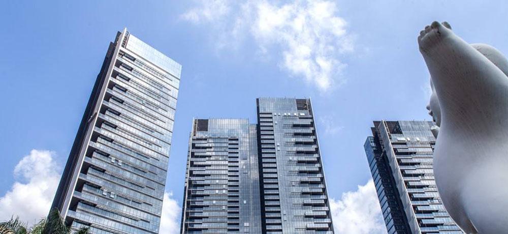 上海定制海思3516dv300批发超值优惠
