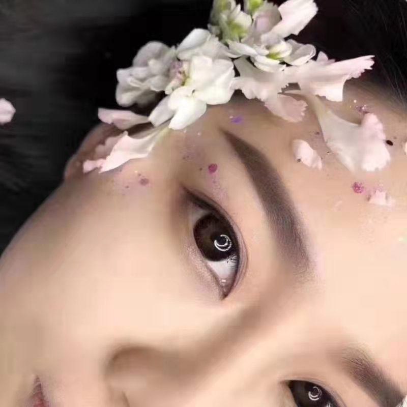 广东美丽美容中药面膜厂家高端环境