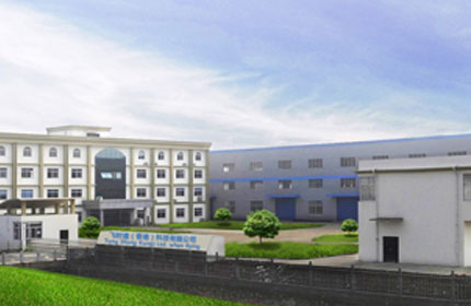 惠州正规显示屏测试架设计工艺精湛