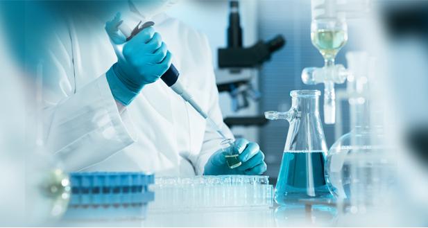 江苏定制光学玻璃清洗剂批发品质优异