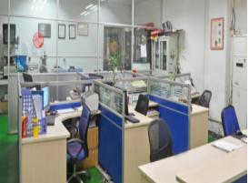 东莞资深专业热处理厂家品质可靠