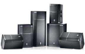 贵州定制专业音响设备租赁系统解决方案
