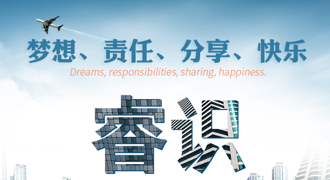 北京专业化USB人脸摄像机批发安全标准