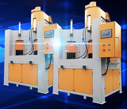 广州专业液体自动喷砂机多少钱规格齐全