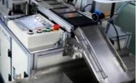 惠州可靠自动贴反射机批发欢迎来电