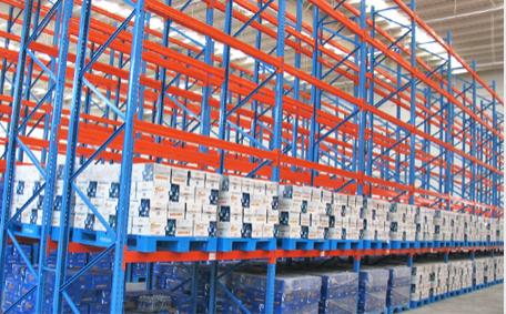 珠海定做塑胶卡板批发厂家质量保证