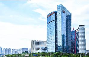 天津专业DOC厂家欢迎合作洽谈
