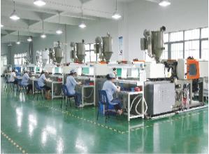 惠州知名汽车连接器厂家价格低