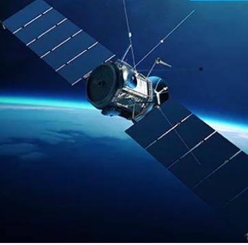 惠州专业企业IT外包服务品牌质量精益求精