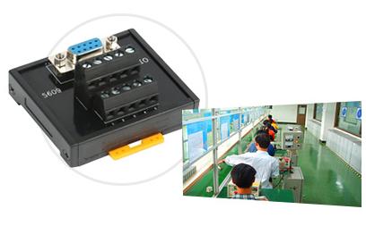 西安开发远程IO厂家品质可靠