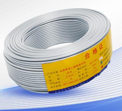 珠海优质高度拖链电缆价格便宜行业广泛