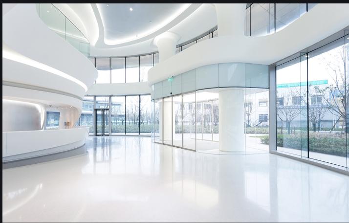 东莞专业定制3.2寸液晶显示屏生产厂家排名