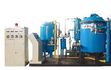 东莞知名电机转子滴漆机生产厂家一站式服务