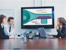 东莞高品质动力学分析咨询机构规格齐全