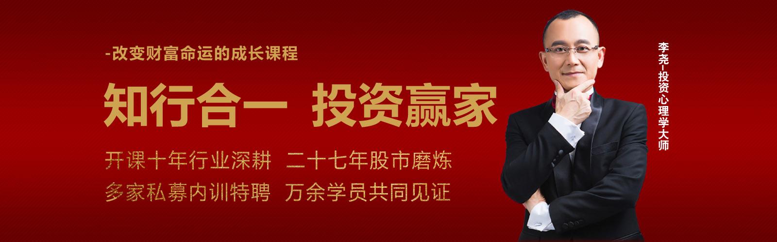 惠州机械自动化控制系统价格从优