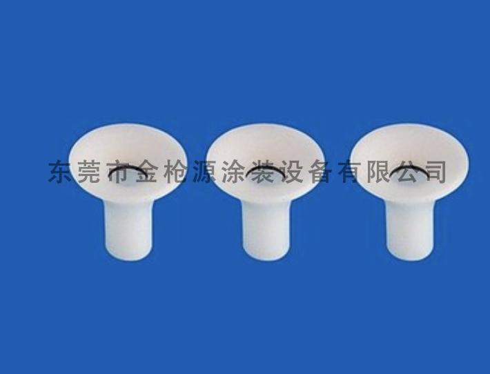 中山专业KCI静电喷塑机高压包批发价格优惠