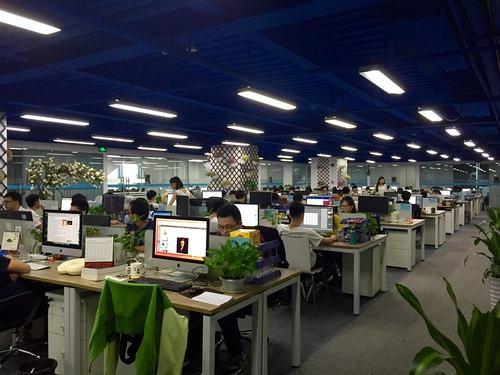 天津二次电子倍增效应厂家,无源互调测试系统厂