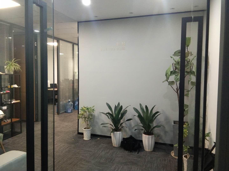 上海外观设计厂家,产品设计公司
