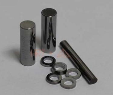 珠海首选99.9氧化铝陶瓷加工厂家性价比高