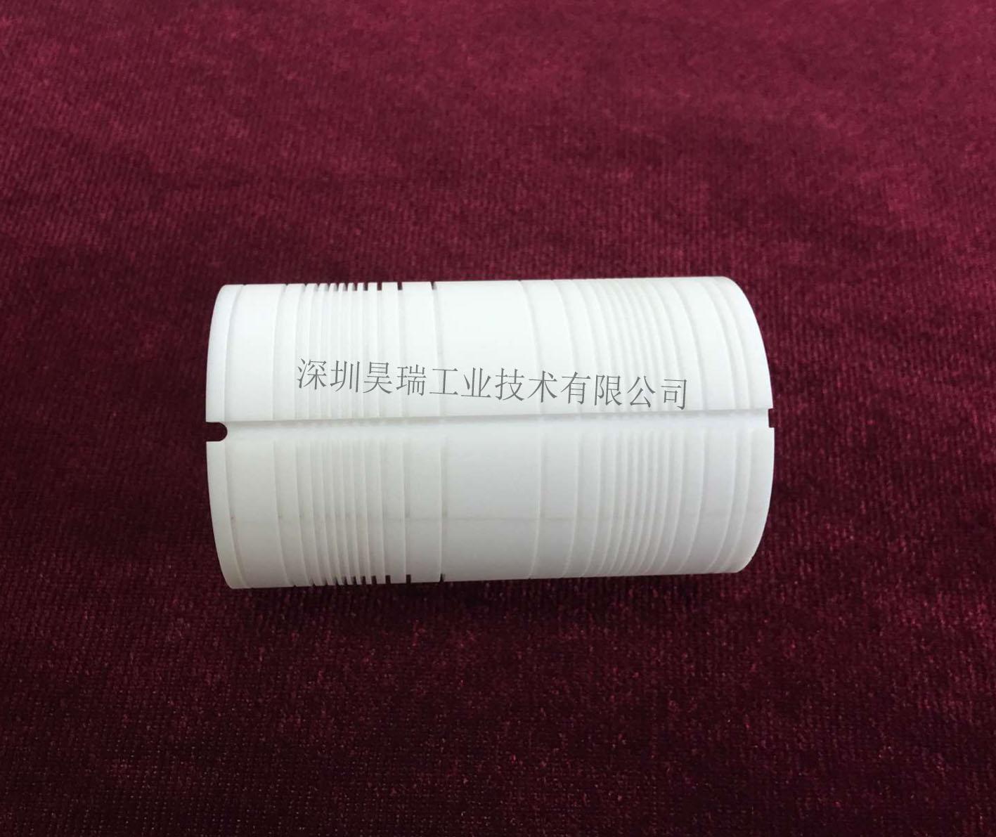 东莞高品质陶瓷量具哪家好实力雄厚