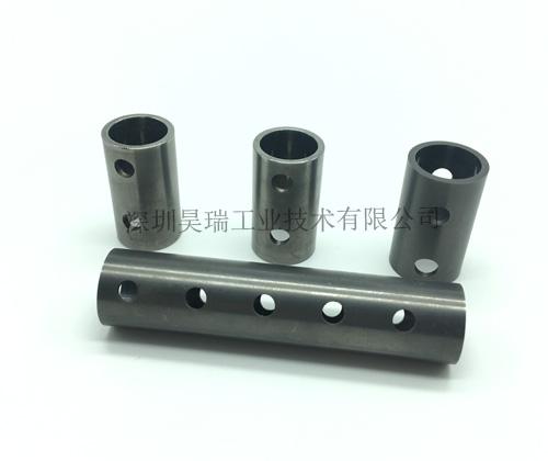 深圳优质氧化铝多孔陶瓷价格值得信赖