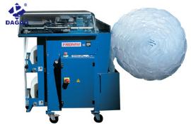 衡阳护角打包机生产厂家,刚性拉伸膜品质优