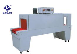 遵义仓储自动护角放置机生产厂家专业供应商