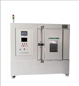 广州动力电池短路试验机厂家,锂电池高温试验箱公司