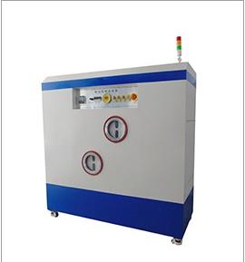 中山电池高温针刺挤压试验机厂家,水冷机生产厂家