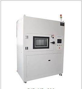 中山锂电池短路测试机厂家,电池防爆高温试验箱公司