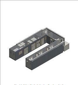 佛山优质动力电池针刺挤压试验设备厂家服务优先