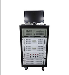 佛山电池包挤压试验装置厂家,电池膨胀力测试仪生产厂家