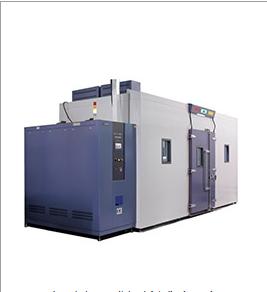 东莞电池包挤压试验机厂家,电池挤压测试机公司