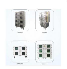 深圳专业安全检测设备厂商稳定可靠